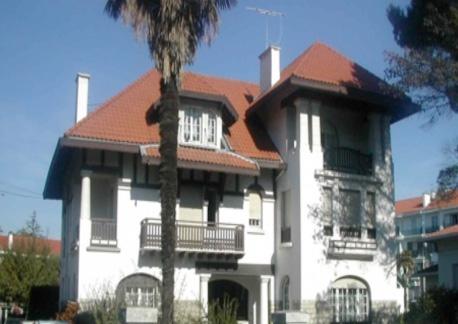Le Foyer Mirasol